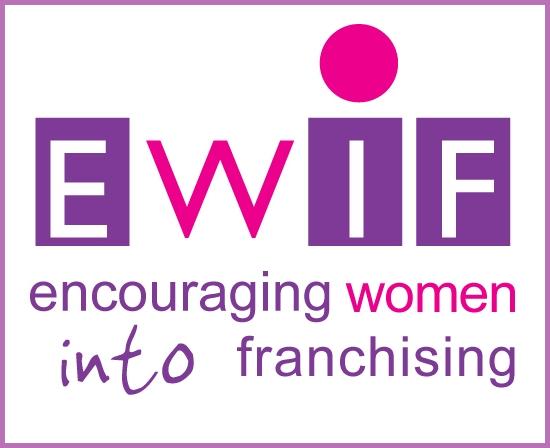 EWIF Newsletter Logo colour-large-border
