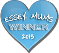 essexmumsaward