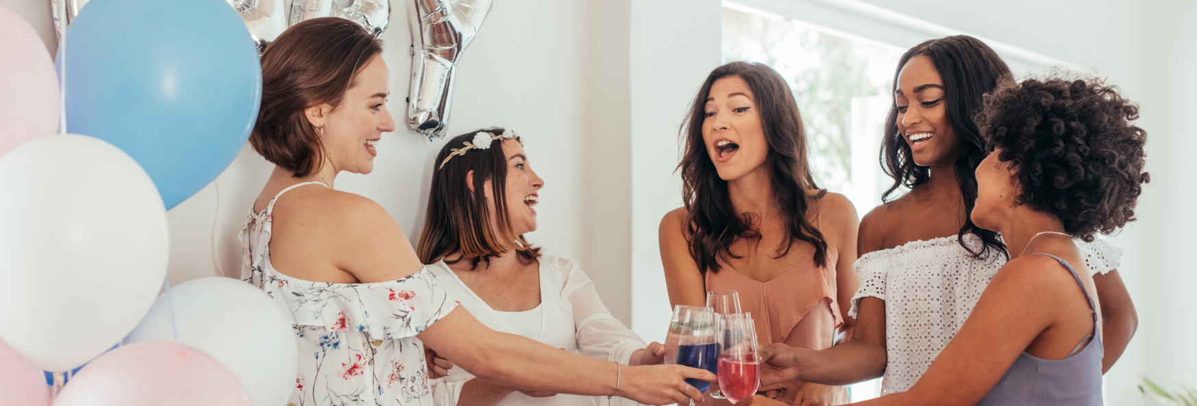 The Baby Shower Gifts that your Expectant Friends Really Want